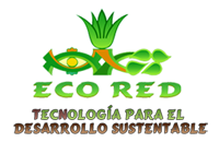 Eco Red