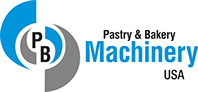 Pastry & Bakery Machinery