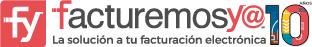 FacturemosY@ logo